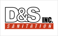 D and S Sanitation