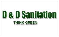 D and D Sanitation
