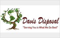Davis Disposal Inc