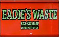 Eadies Rural Waste Services