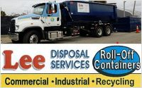 Lee Disposal Services