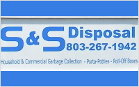 S and S Disposal