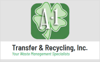 A 1 Transfer and Recycling