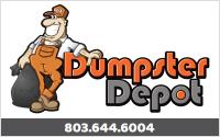 Dumpster Depot LLC