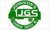 Johnsons Garbage Service