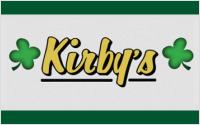 Kirby Sanitation