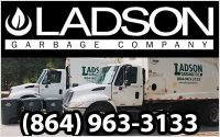 Ladson Garbage Company