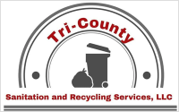 Tri County Sanitation and Recycling Services LLC