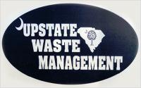 Upstate Waste Management