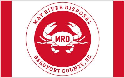 May River Disposal
