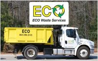 ECO Waste Services