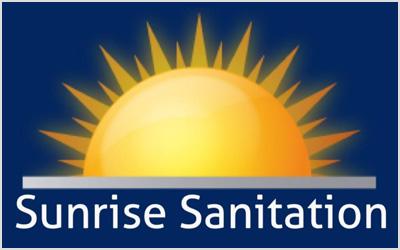Sunrise Sanitation