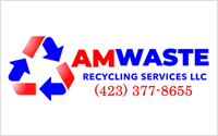 AM Waste Recycling