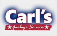 Carls Garbage Service