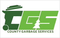 County Garbage Service