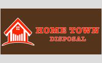 Home Town Disposal