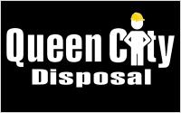 Queen City Disposal