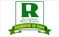 Richardson Waste Removal