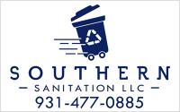 Southern Sanitation LLC