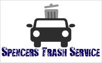 Spencers Trash Service