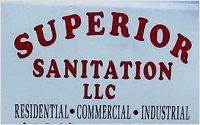 Superior Sanitation