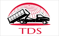 TDS Disposal