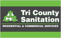 Tri County Sanitation