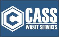 Cass Waste Services