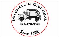 Mitchells Disposal