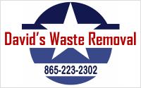 Davids Waste Removal