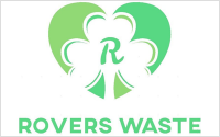 Rovers Waste