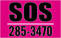 Southern Onsite Services