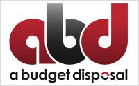 A Budget Disposal