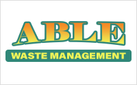 ABLE Waste Management