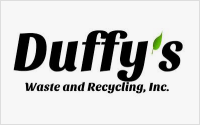 Duffys Waste and Recycling Inc