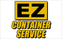 EZ Container Service Inc