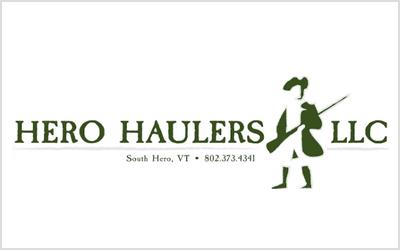 Hero Haulers LLC
