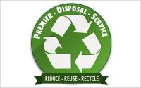 Premier Disposal Service