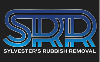 Sylvesters Rubbish Removal